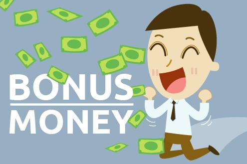 bonus5